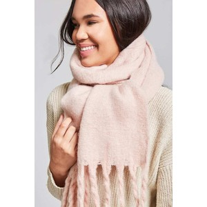 pink scarf.jpeg