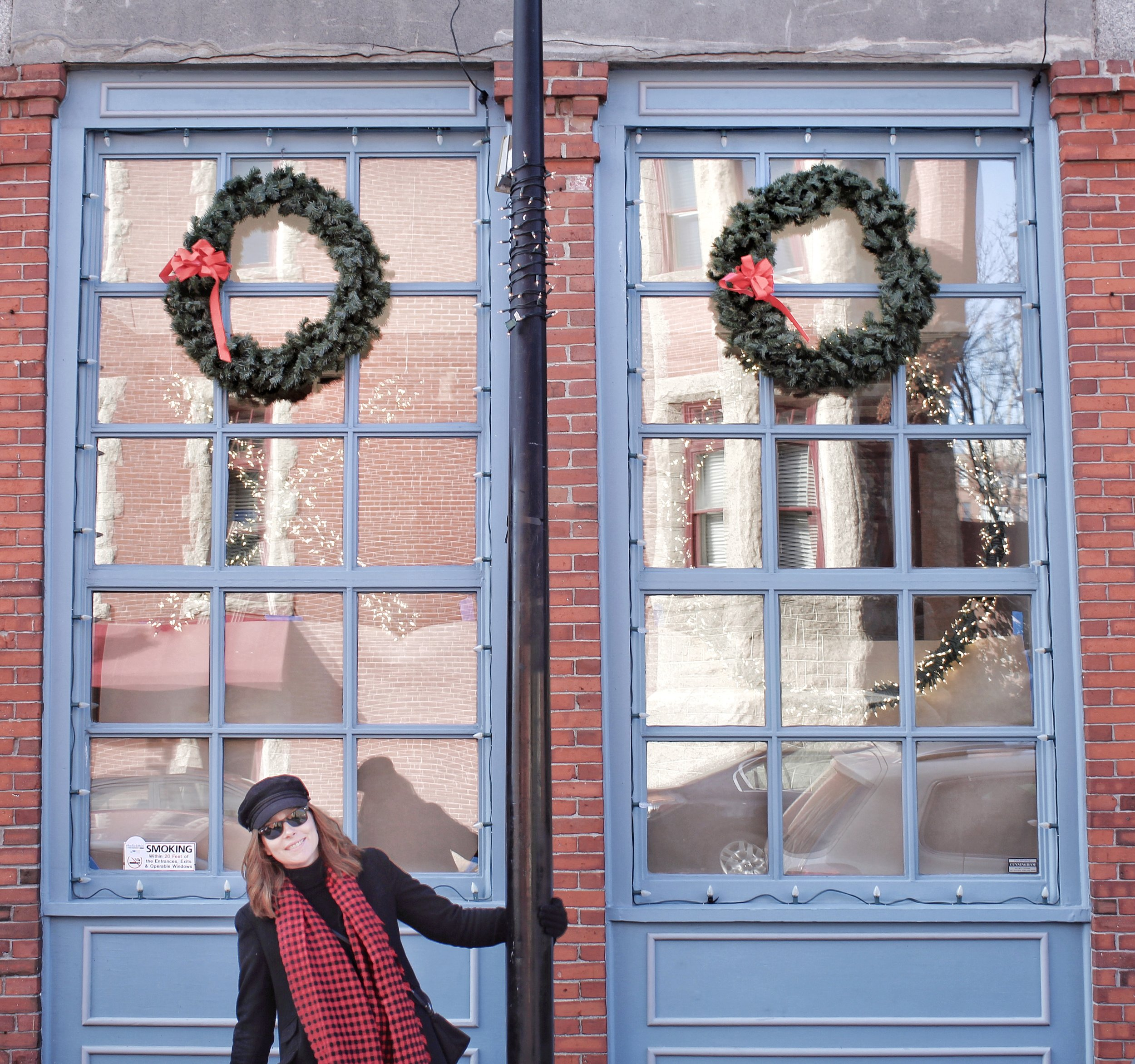 Photo Dec 02, 11 09 44 PM.jpg