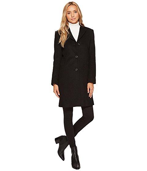 Ralph Lauren Black Wool Coat.jpg