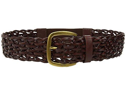 Ralph Lauren Woven Belt.jpg