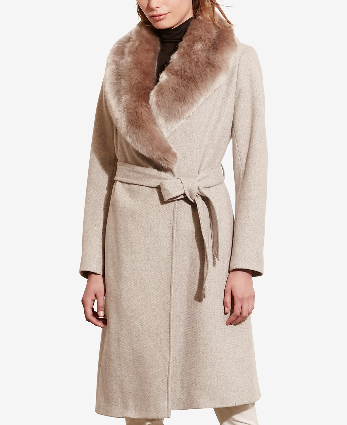 Fur- Ralph Lauren .jpeg