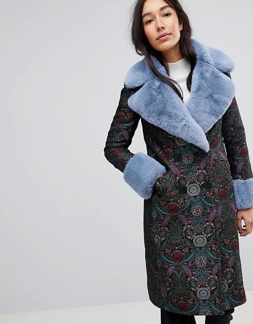 Fur- Asos Blue Jacquard.jpeg