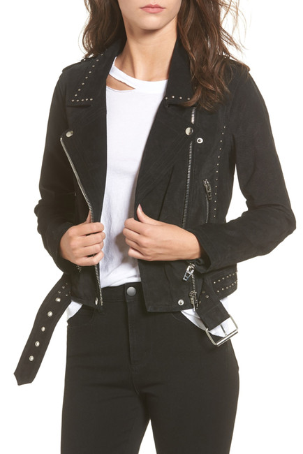 Blank NYC Onyx Studded Jacket.jpg