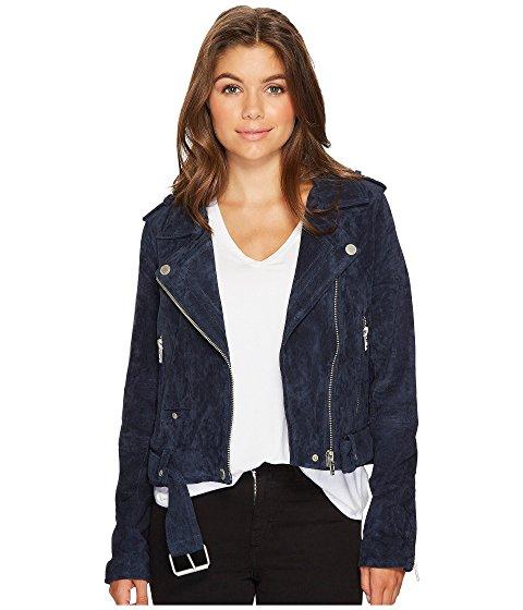 Blank NYC NAvy Moto Jacket.jpg