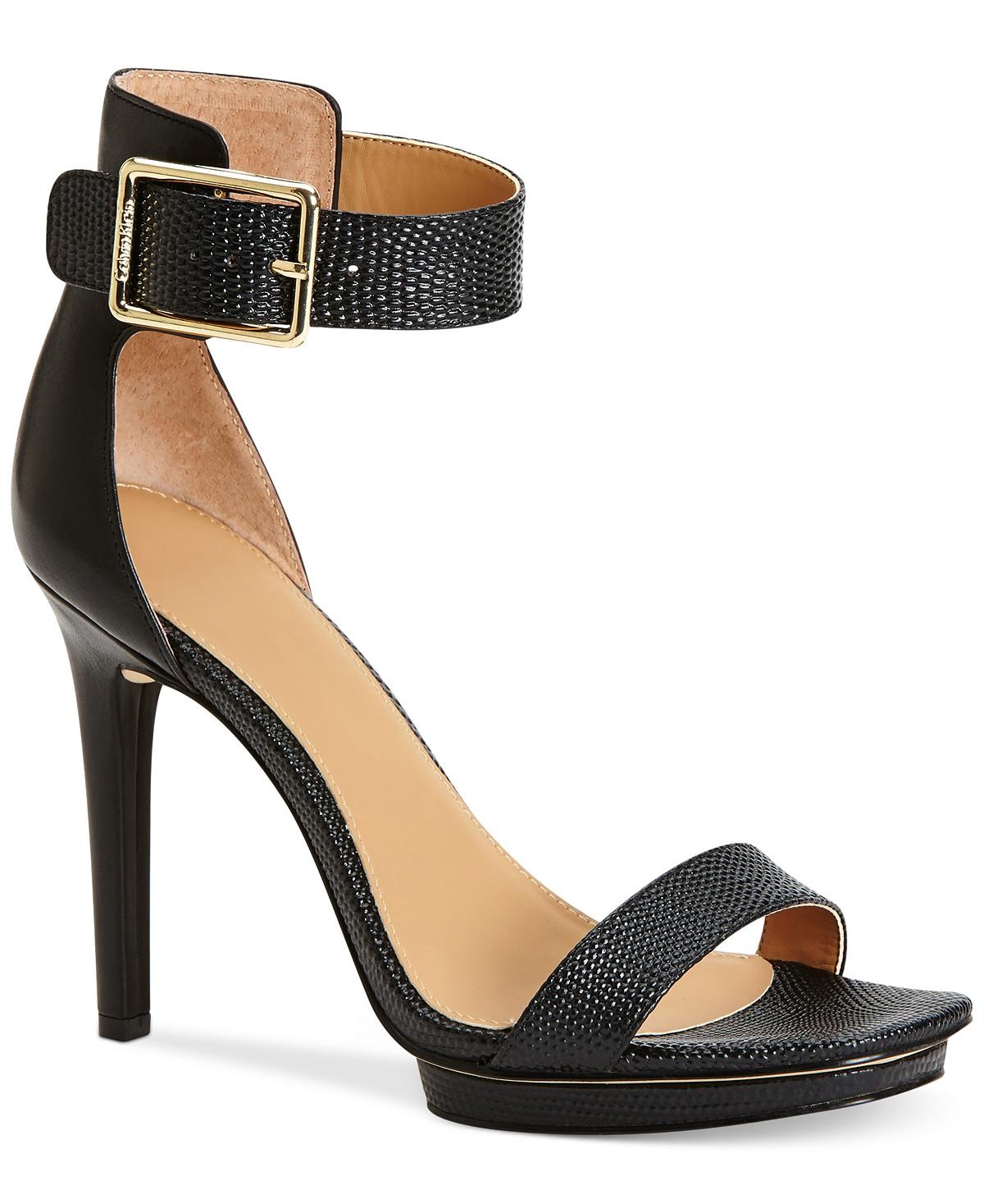 Calvin Klein Vable Sandals.jpeg