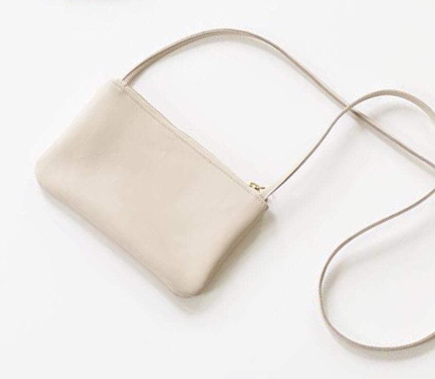 Puck & Abby Umbrella Collective Bag.jpg