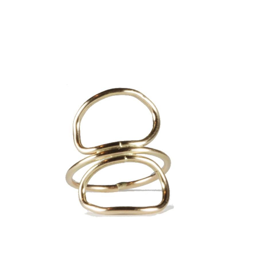 Puck & Abby Rachel Gunnard Ring.jpg