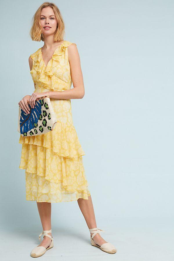 Sunny Days Ruffled Dress.jpeg