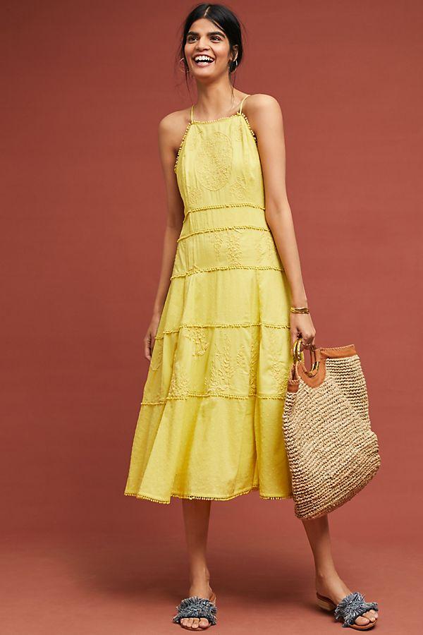 Sag Harbor Dress.jpeg