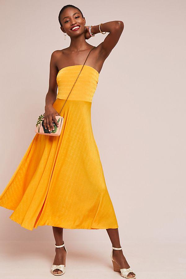 Penny Midi Dress.jpeg
