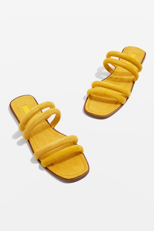 Fever Strappy Sandals.jpg