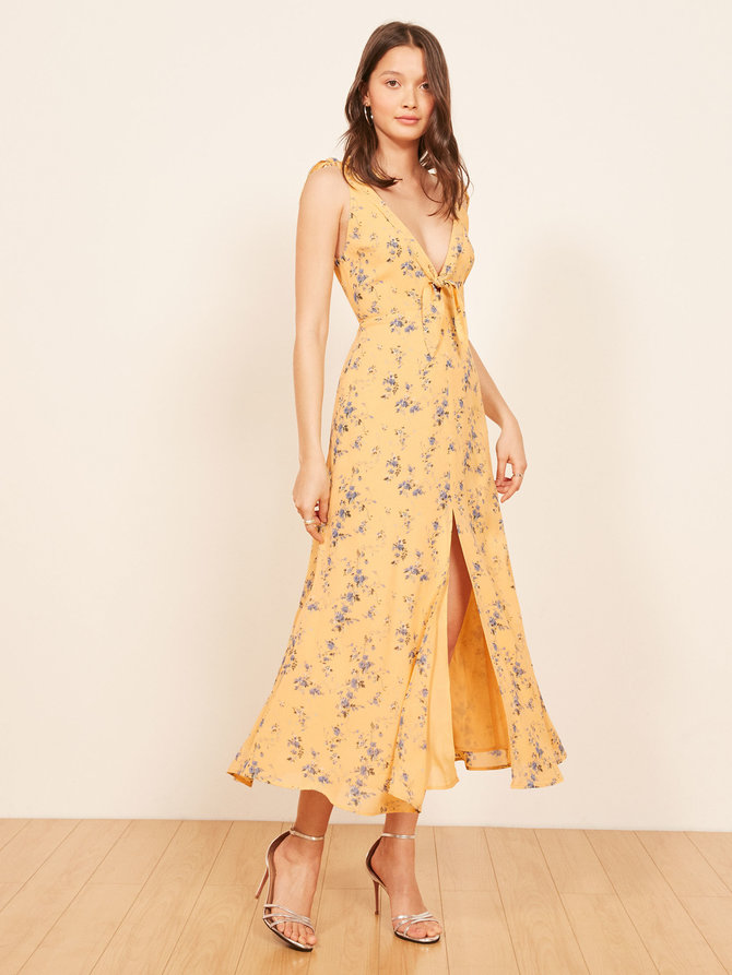 Reformation Harper Dress.jpg
