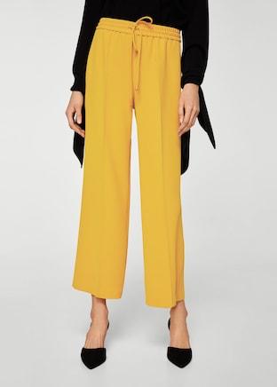 Mango Jogging Trousers.jpg