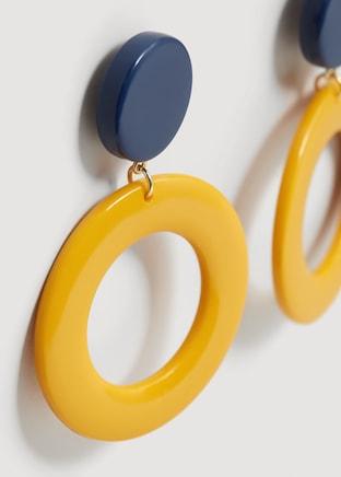 Mango Hoop Earrings.jpg