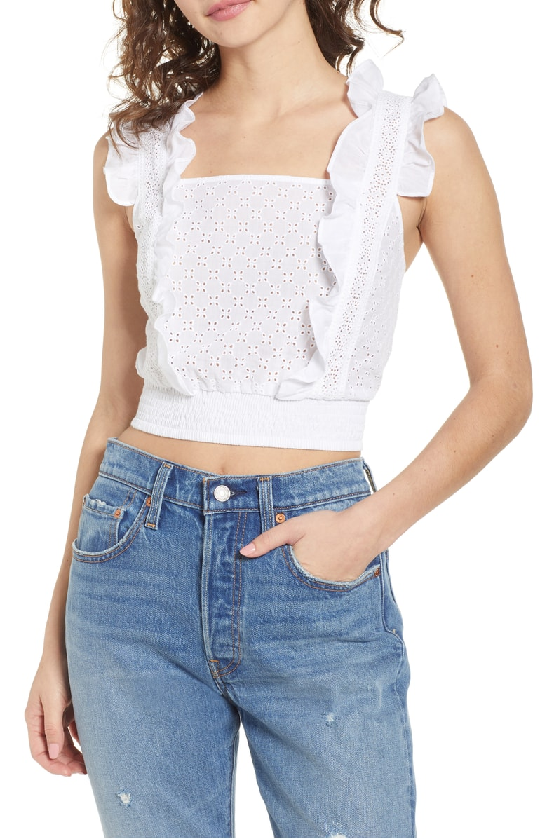 BP Ruffle Eyelet Crop Top.jpg