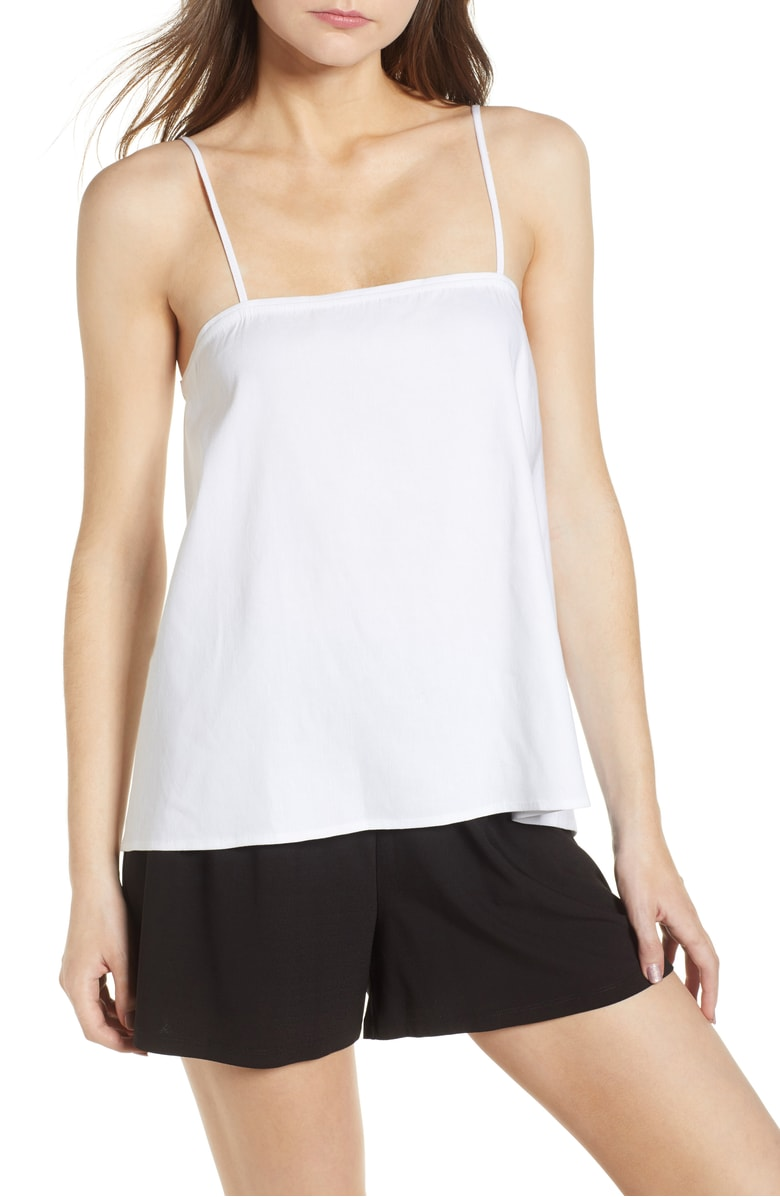 Leith Button Back Camisole.jpg