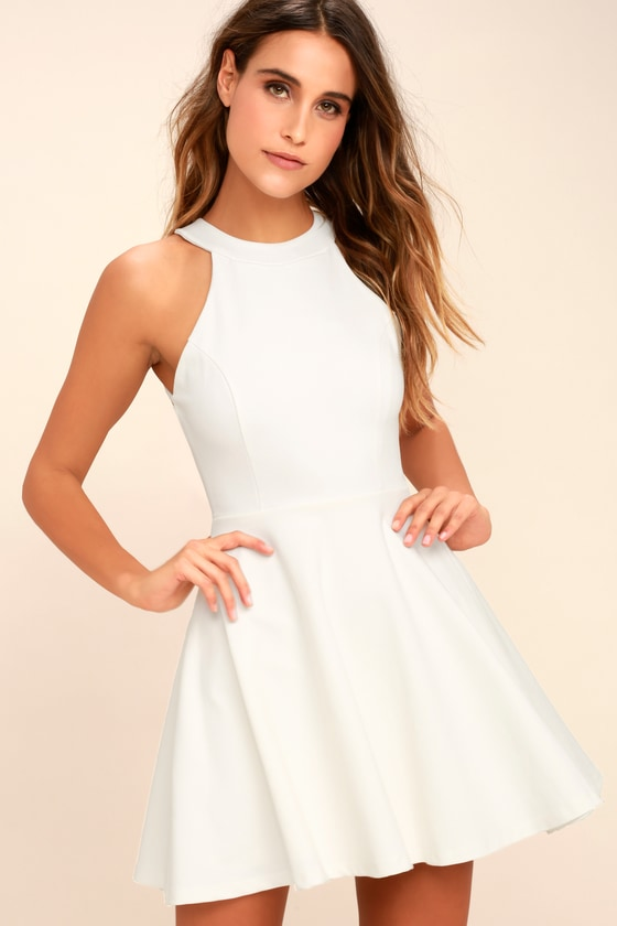 Lulus White Dress.jpg