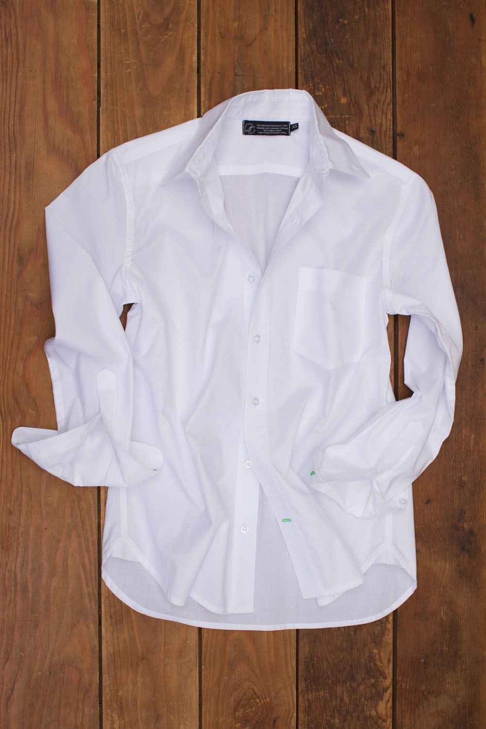 Eight and Sand Classic Button DOWN.jpg