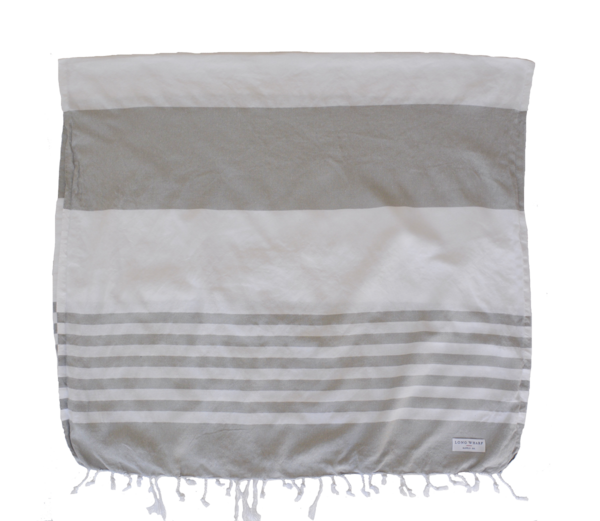 Long wharf Supply Chatham Travel Towel .png