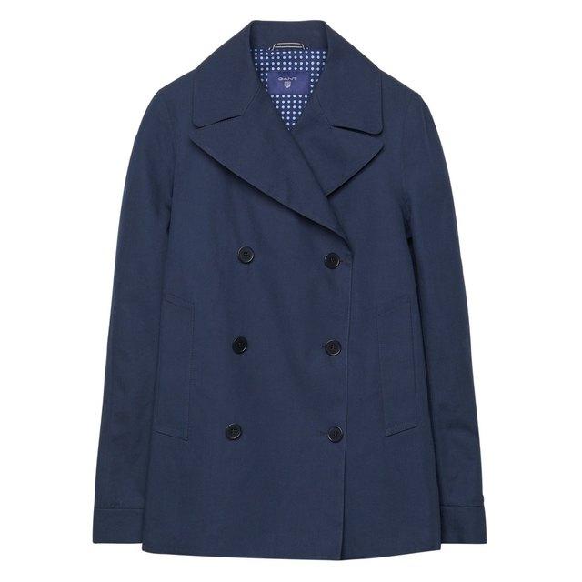 GANT The Bonded Pea Coat .jpg