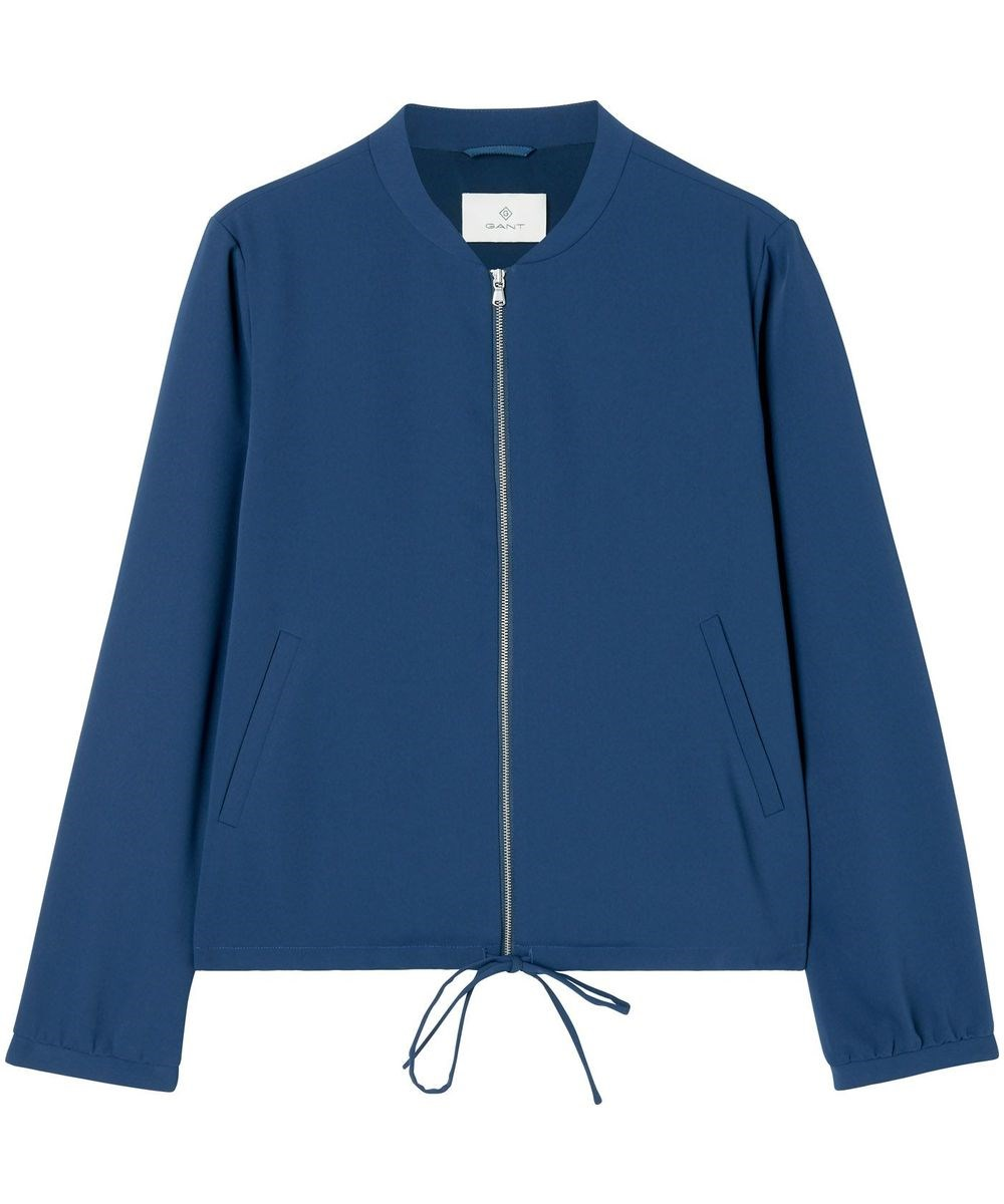 GANT Drawstring Jacket .jpg