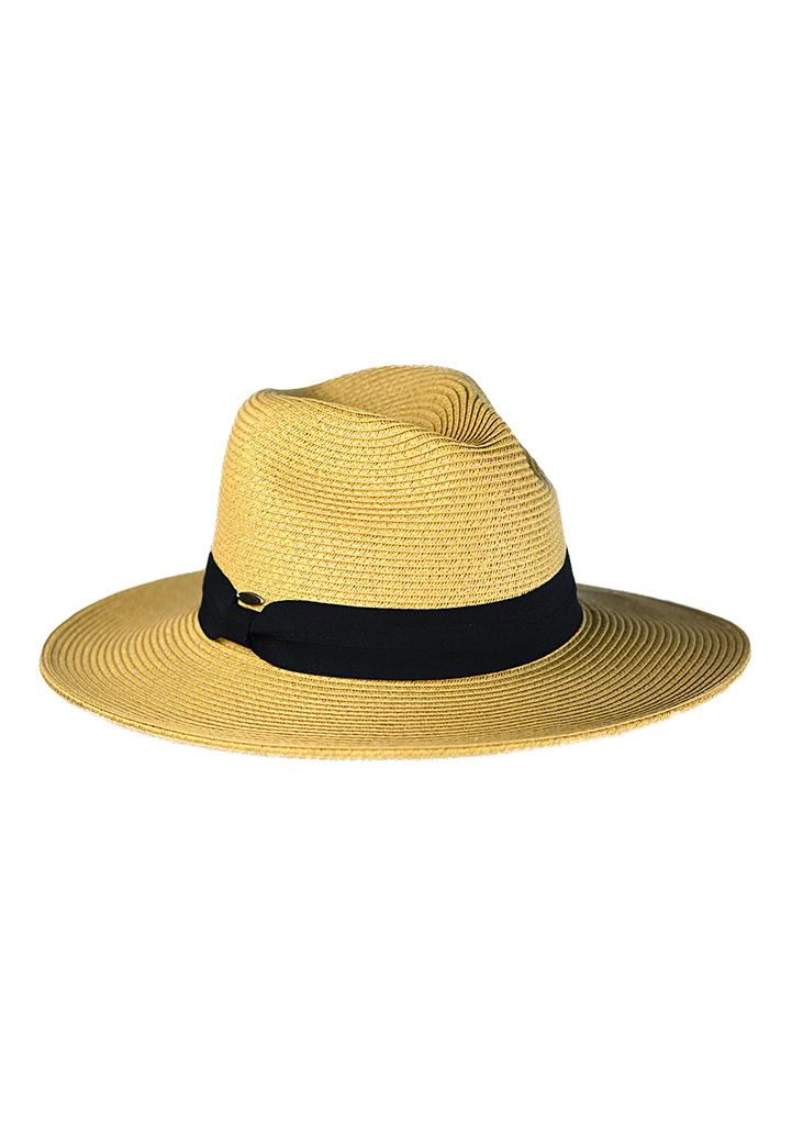 viola-straw-panama-hat-lou-lou-hats_1024x1024.png