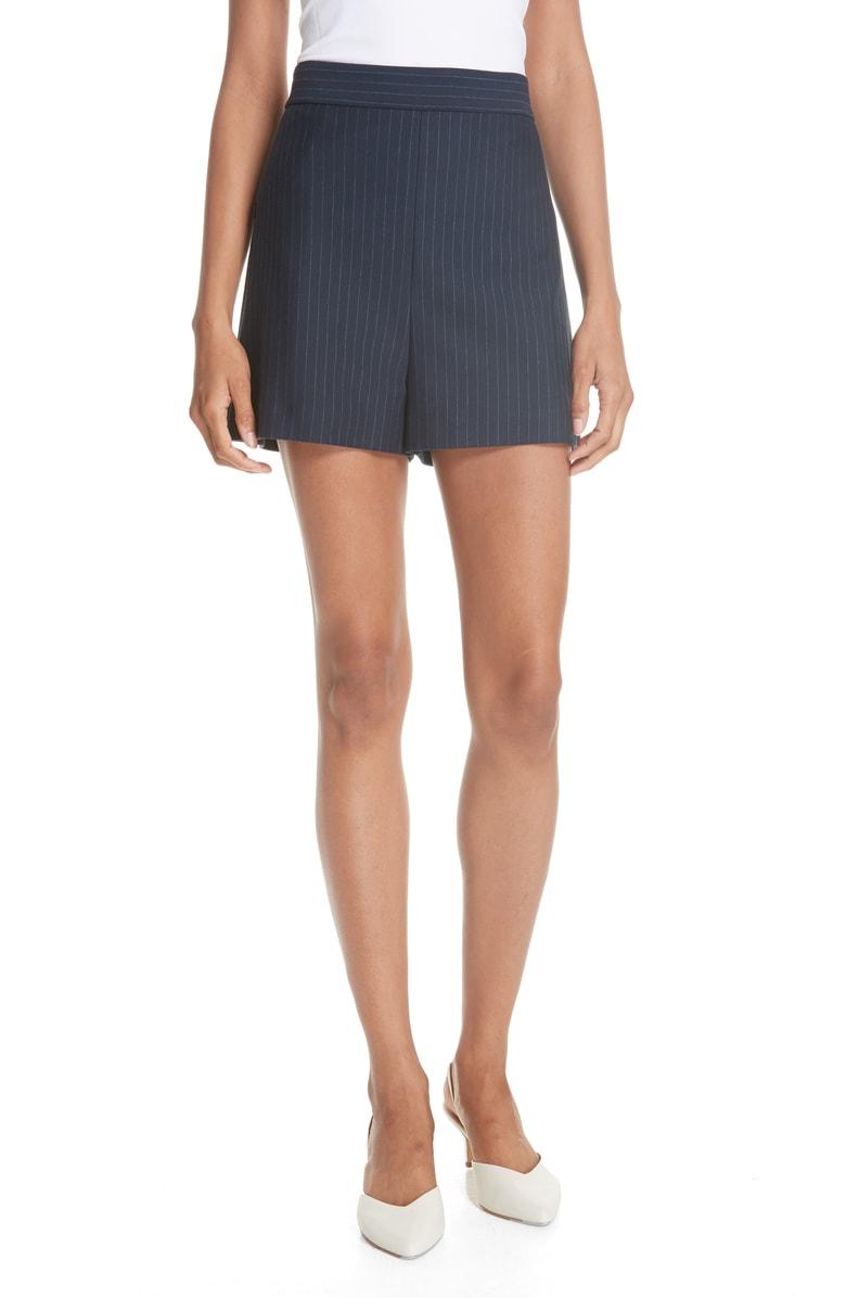 Shorts - Tibi.jpg