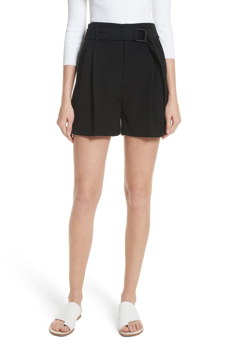 Shorts  - Vince.jpg