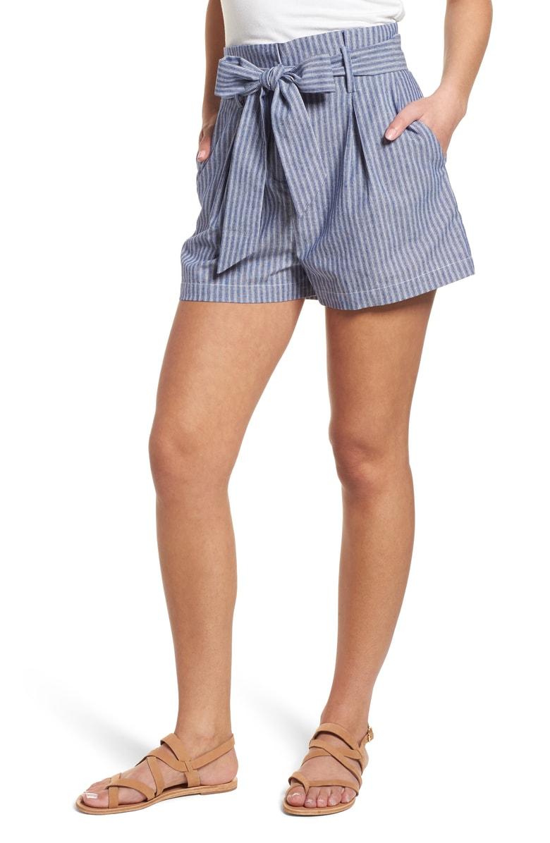 Shorts - Socialite .jpg
