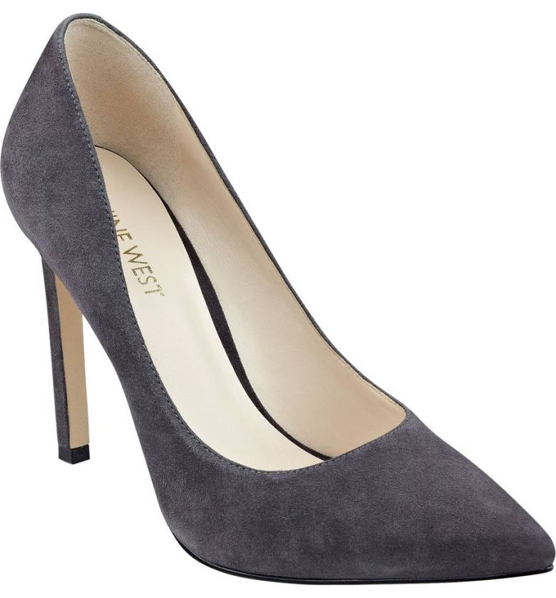 Nine West Tatiana Pump.jpg