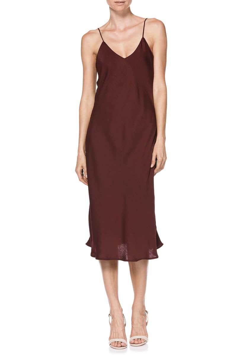 Burgnudy Paige Cicely Dress.jpeg