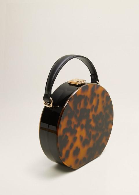 THB - Methacrylate Bag.jpg
