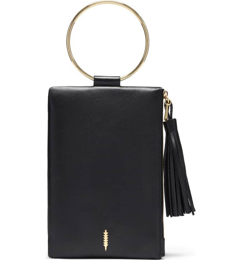 THB - Thacker Nolita Ring Handle Bag.jpeg