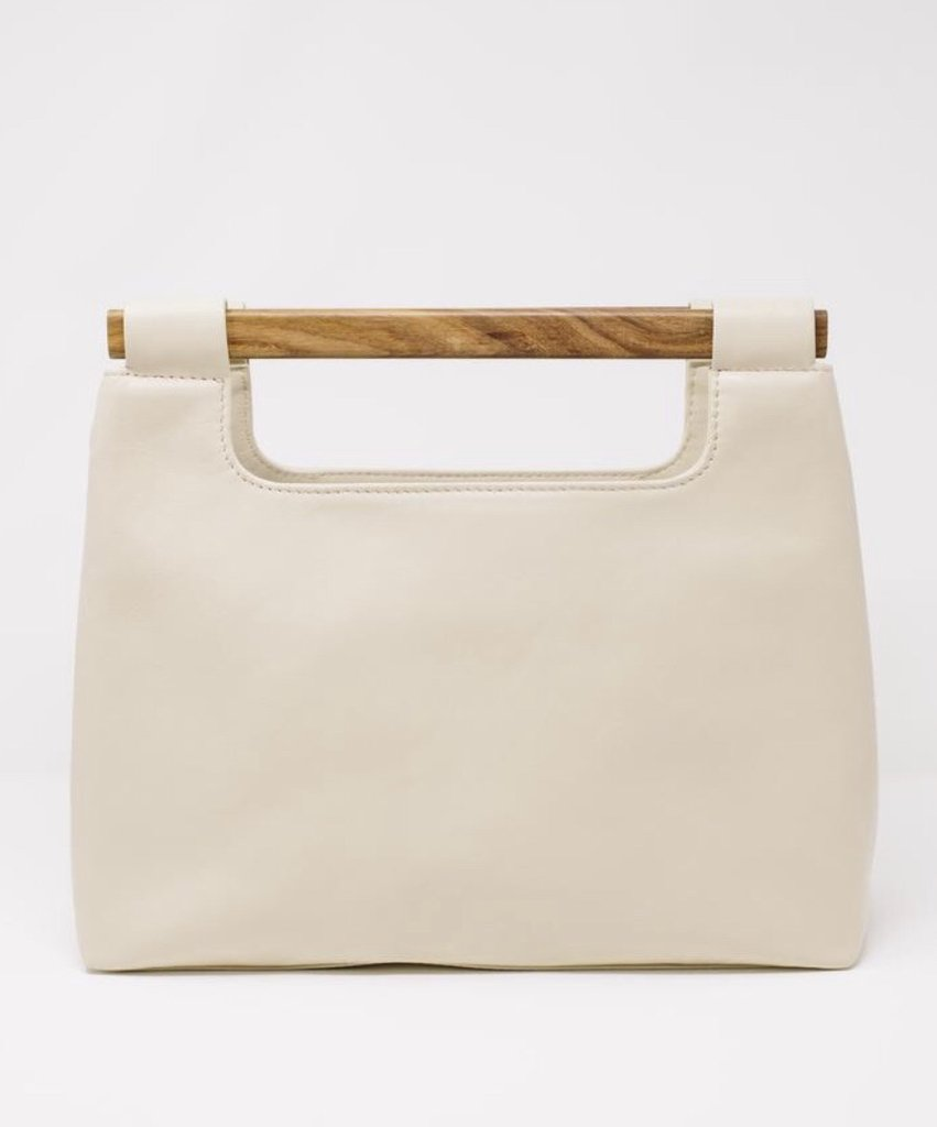 Payton James Wood Cutout Tote.jpg