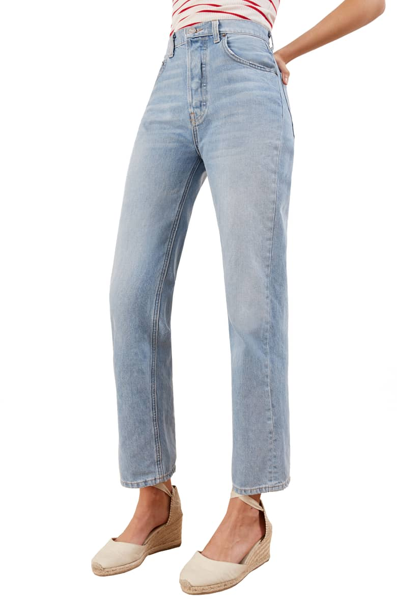 Reformation Cynthia High Waist Relaxed Jeans.jpeg