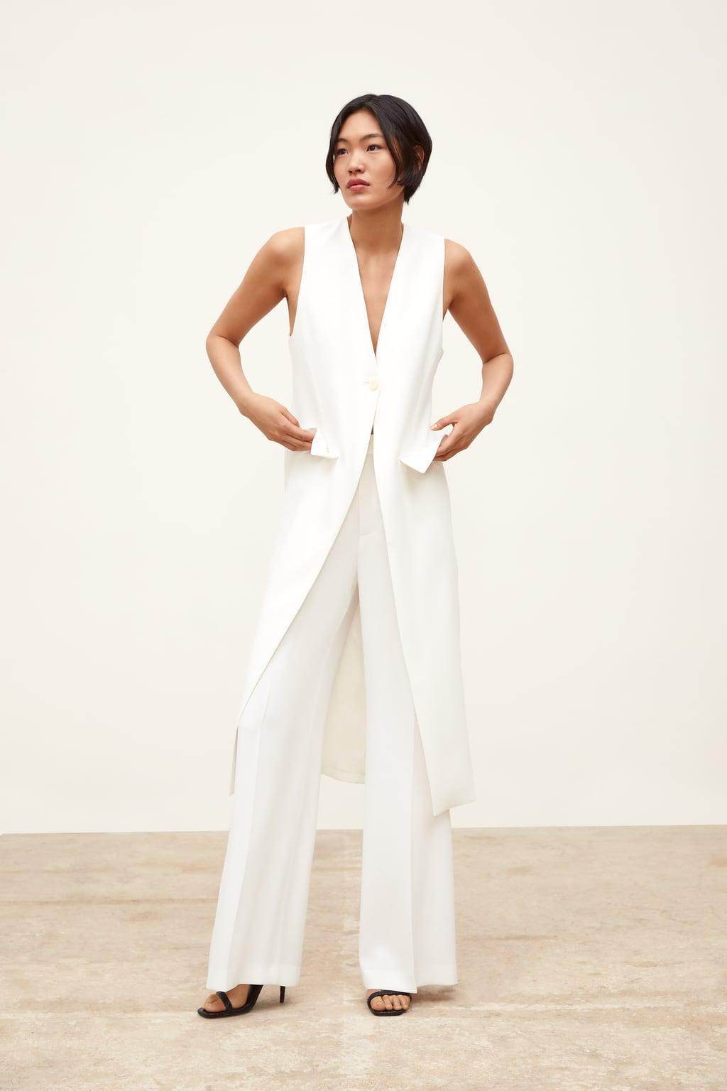 SC - Zara White.jpg