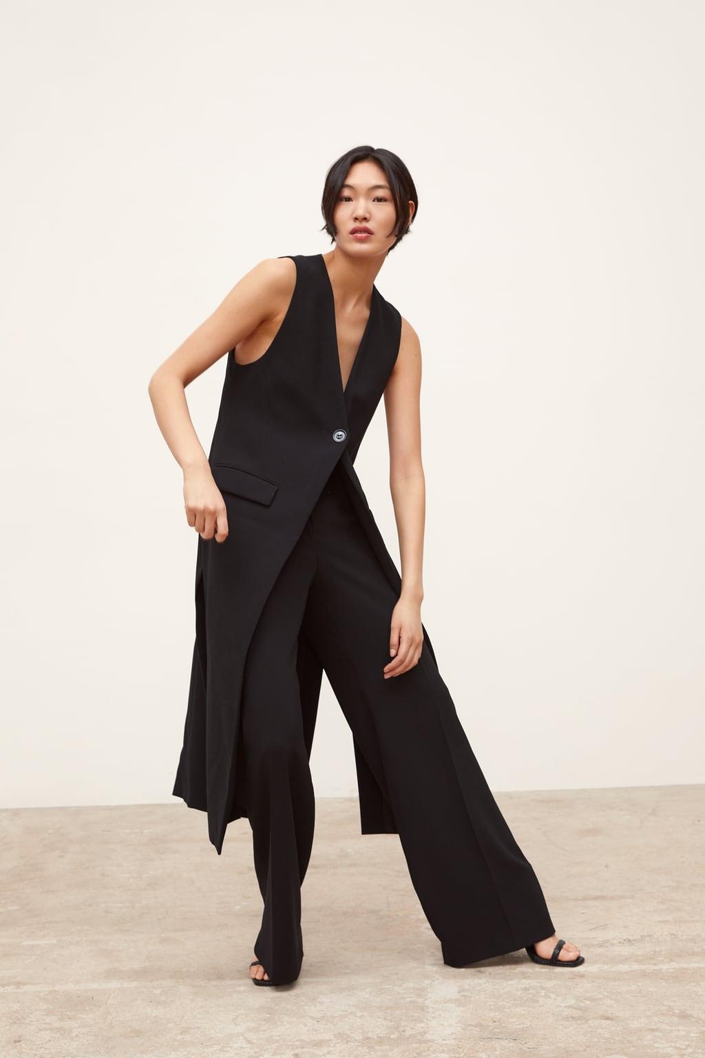 SC - Zara Black.jpg