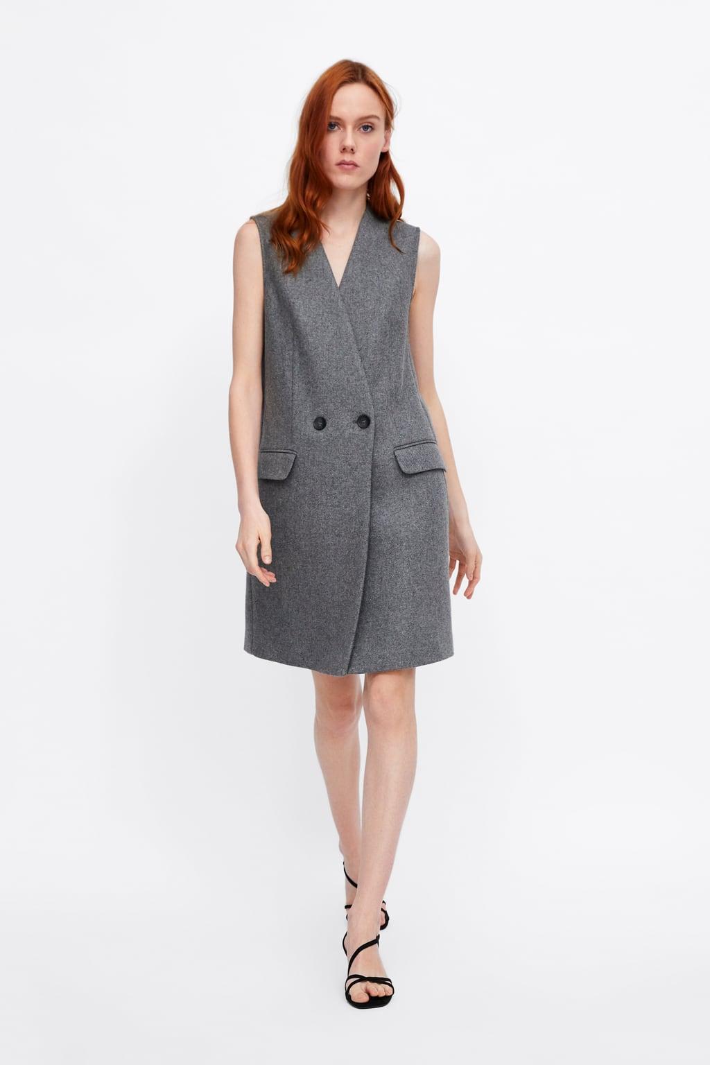 SC - Zara Grey.jpg