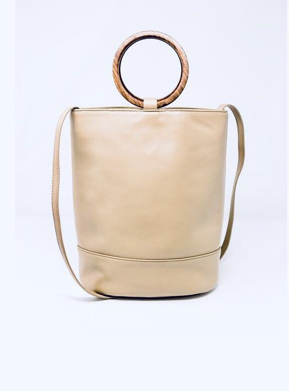 Payton James Wood Bucket Tote.jpg