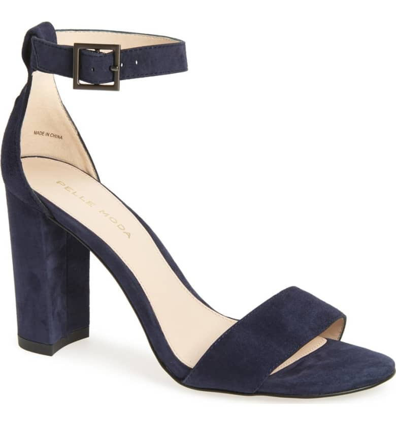 Pella Moda Ankle Strp Sandal.jpeg