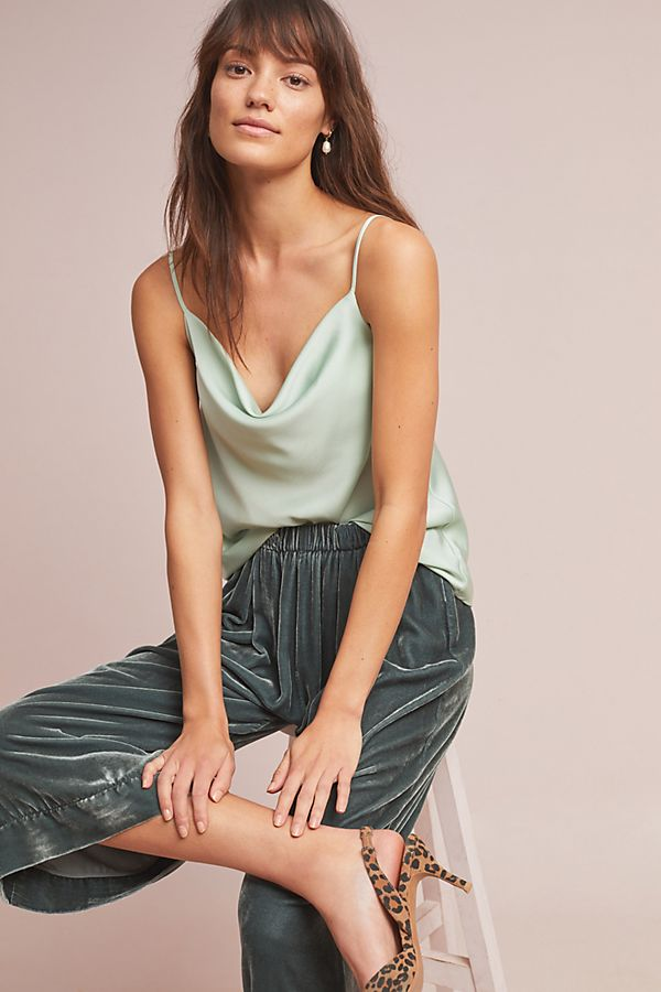 Satin Cowl Neck Top.jpeg