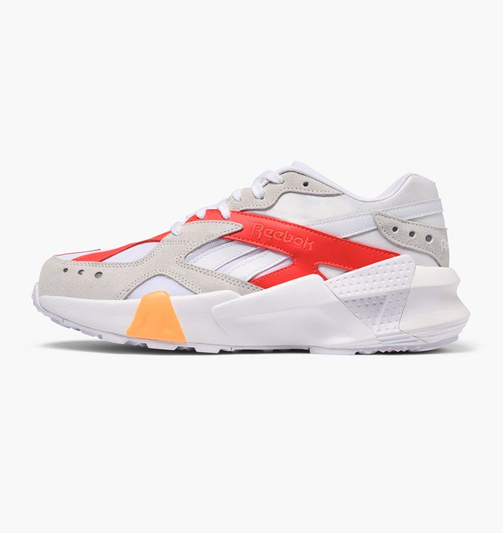 reebok-x-gigi-hadid-aztrek-double-dv5386-white-true-grey-neon-red-solar.jpg