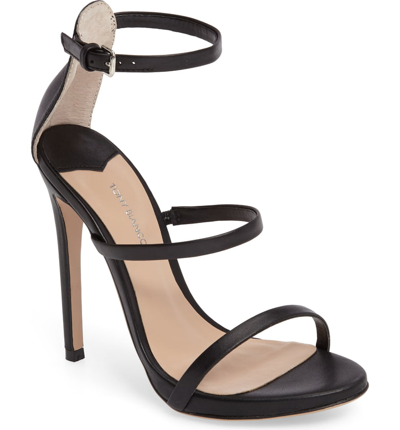 Tony Bianco Atkins Sandal.jpeg