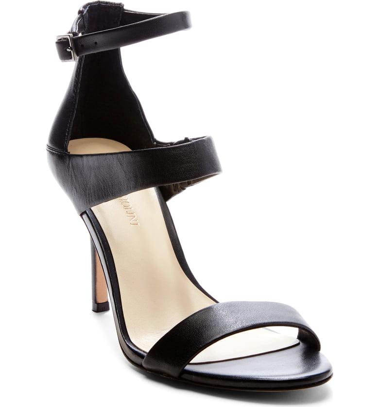 Enzo Angiolini Addalyn Strappy Sandal.jpeg