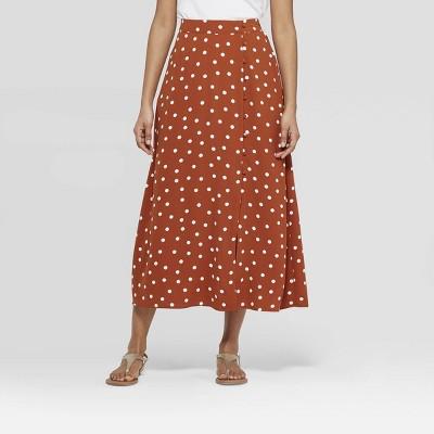 Target Skirt.jpeg