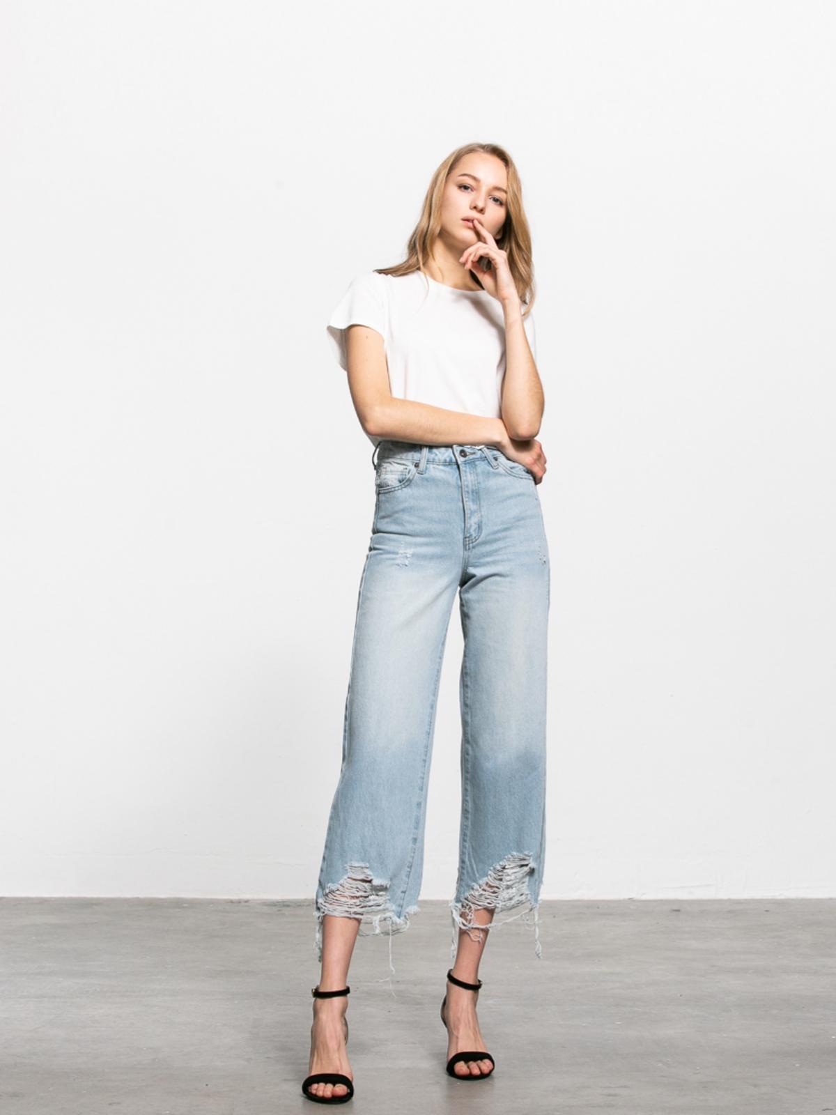 Insane Gene Adriana Wide Jeans.jpg