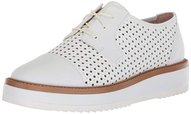 Nine West Verwin Leather Oxford.jpg
