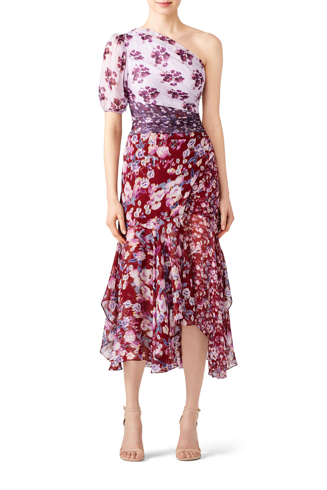 RTR - Amur Laura Dress.jpg