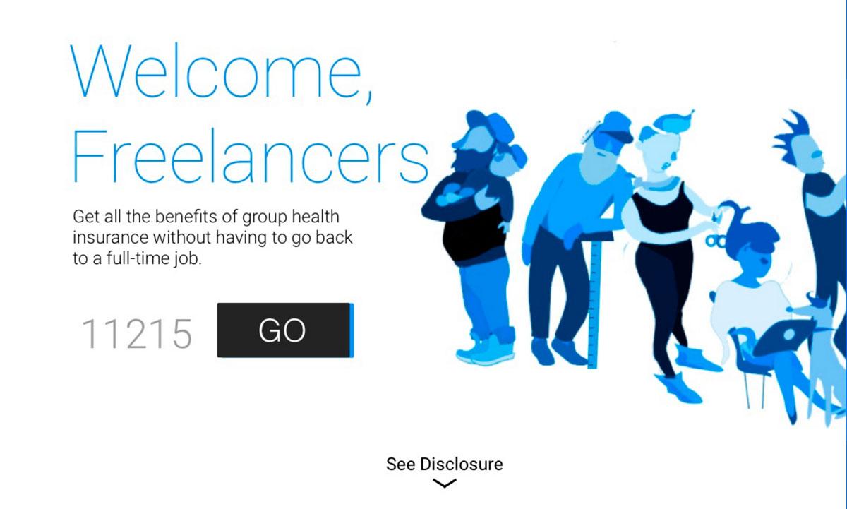 freelancersc2.jpg