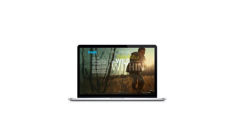 screens_forsite_o_332.jpg